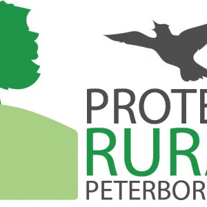 Protect Rural Peterborough